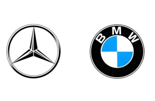 Mercedes and BMW rush to launch plug-in hybrids to reduce emissions-cnEVpost