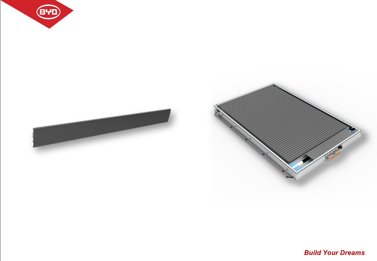 Will BYD's Blade Battery bring change to the power battery industry?-CnEVPost