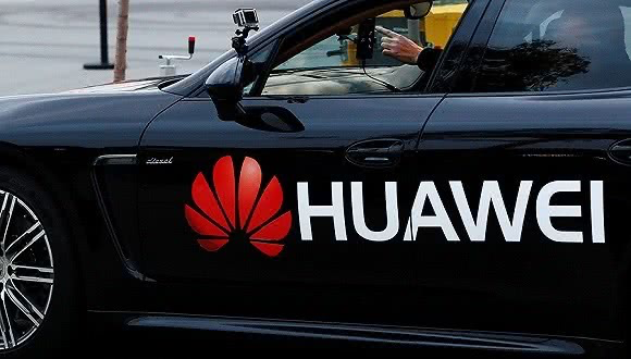 Cars supporting Huawei Hicar may be released this year-CnEVPost