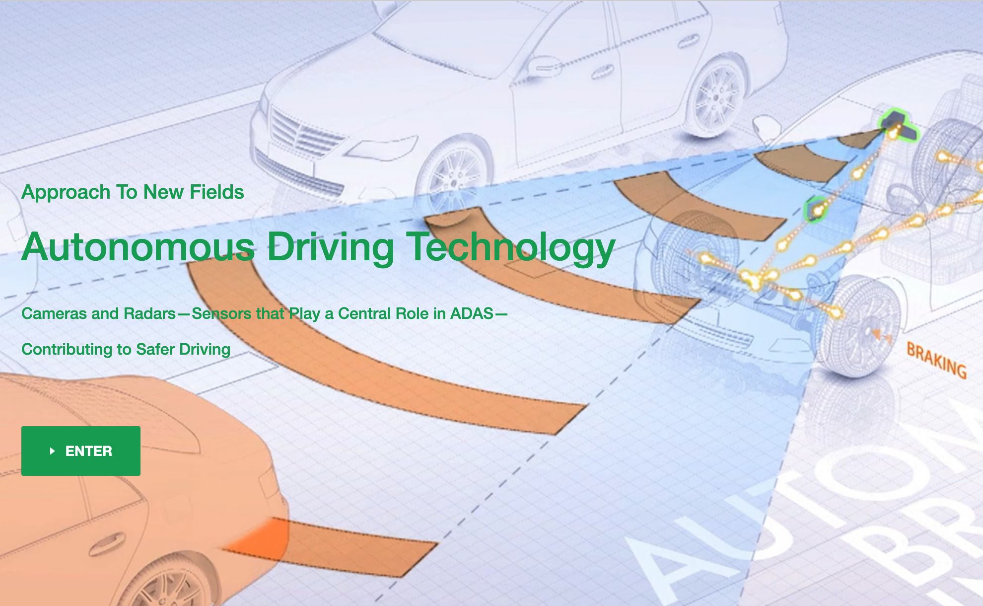 Geometry C, a Geely new energy vehicle, uses the Nidec drive motor system E-Axle-CnEVPost