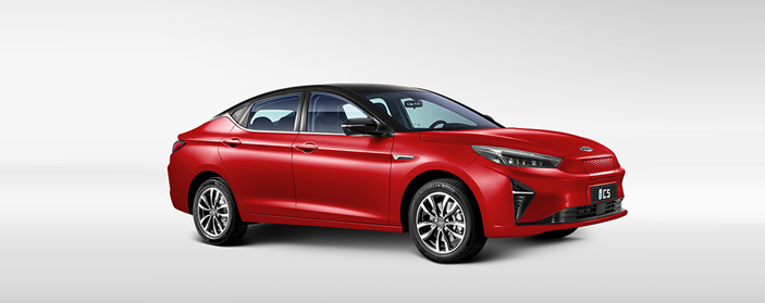 BYD's June car sales down 12.93% year-on-year-cnEVpost