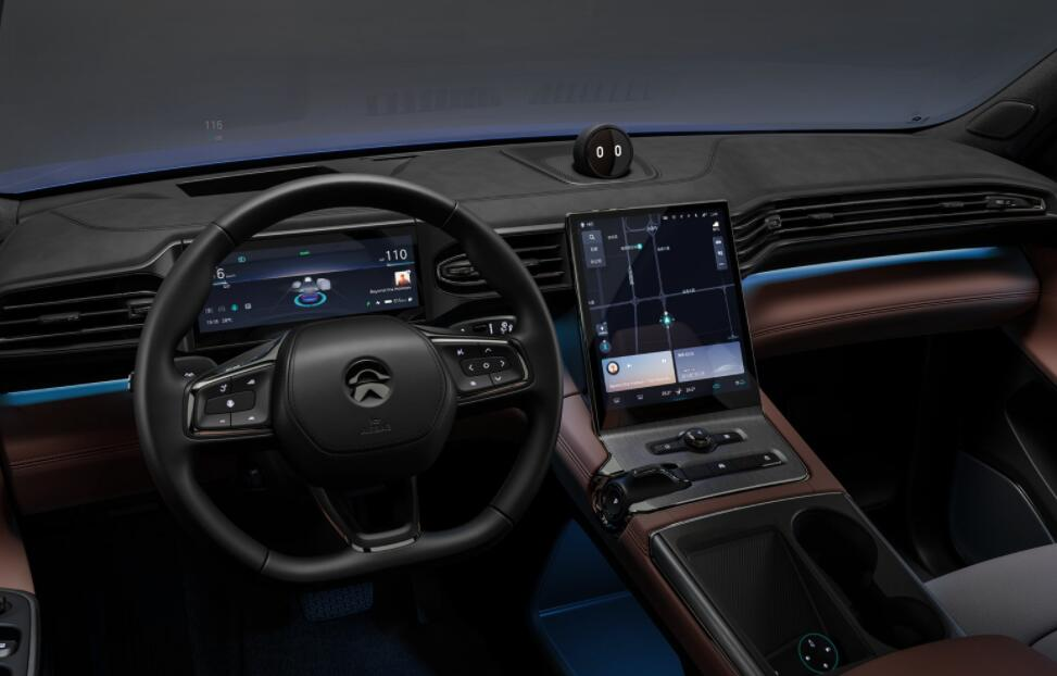 Chip shortage haunts Chinese automakers, will NIO, XPeng and Li Auto be affected?-CnEVPost
