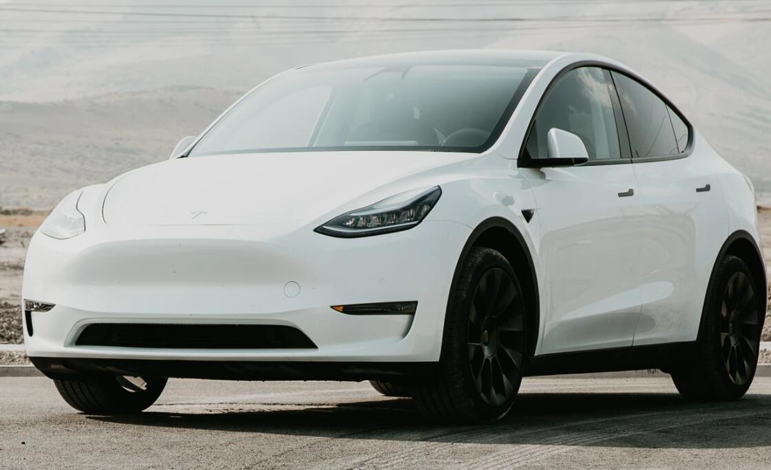 Analysts say Tesla's price cut more of a boost to China's new energy vehicle industry-CnEVPost