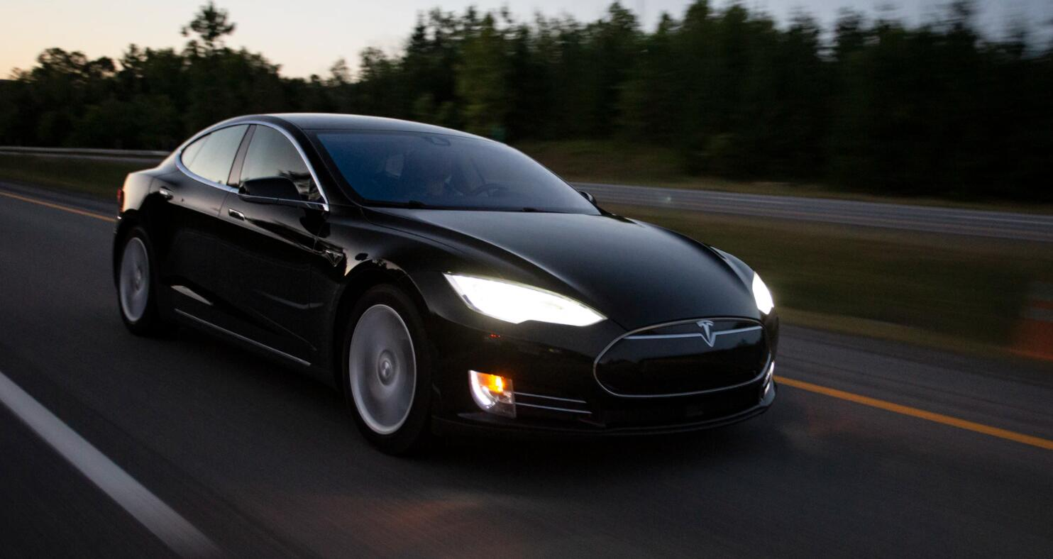 Tesla reportedly clearing out Model S and Model X inventory, with major updates expected-CnEVPost