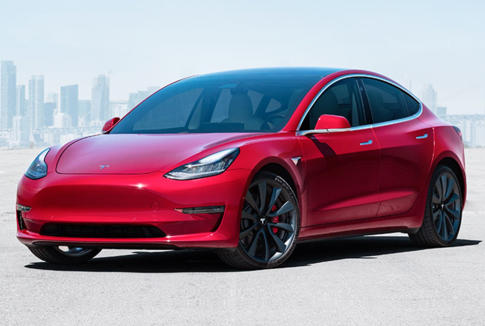 Chinese regulators interview Tesla to strengthen consumer protection-CnEVPost