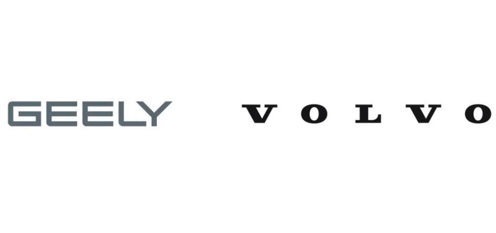 Geely, Volvo abandon full merger-CnEVPost