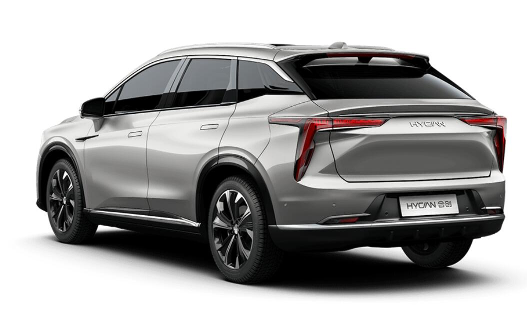 GAC NIO will reportedly change to new name that does not include 'NIO'-CnEVPost