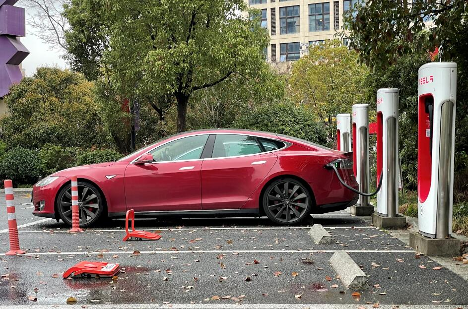Analysts calculate how Tesla could launch 'Model 2' with price tag of $25,000-CnEVPost