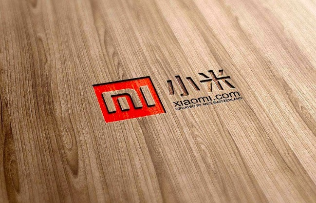 Xiaomi reportedly plans to spend $15 billion on electric cars-CnEVPost