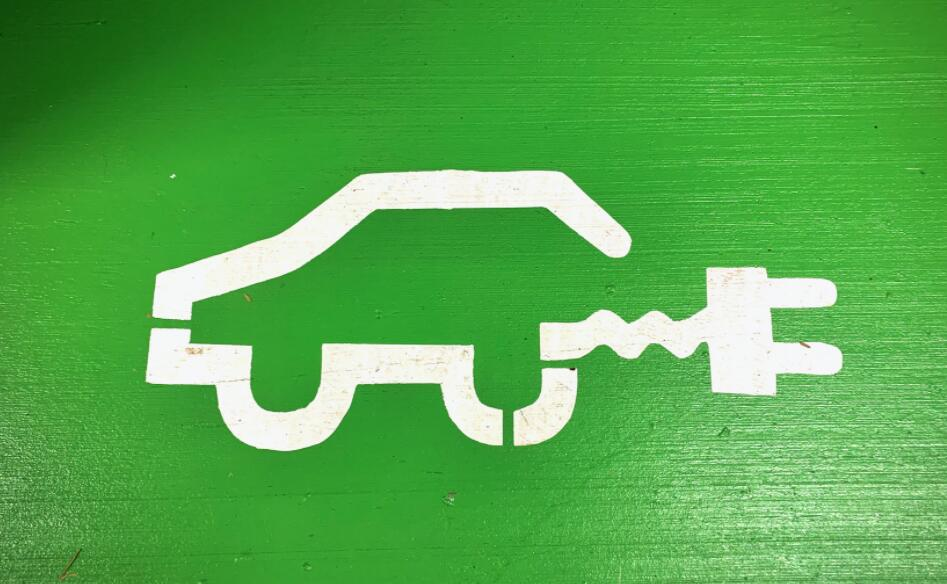 GAC plans to have 20% of car sales be new energy vehicles by 2025-CnEVPost