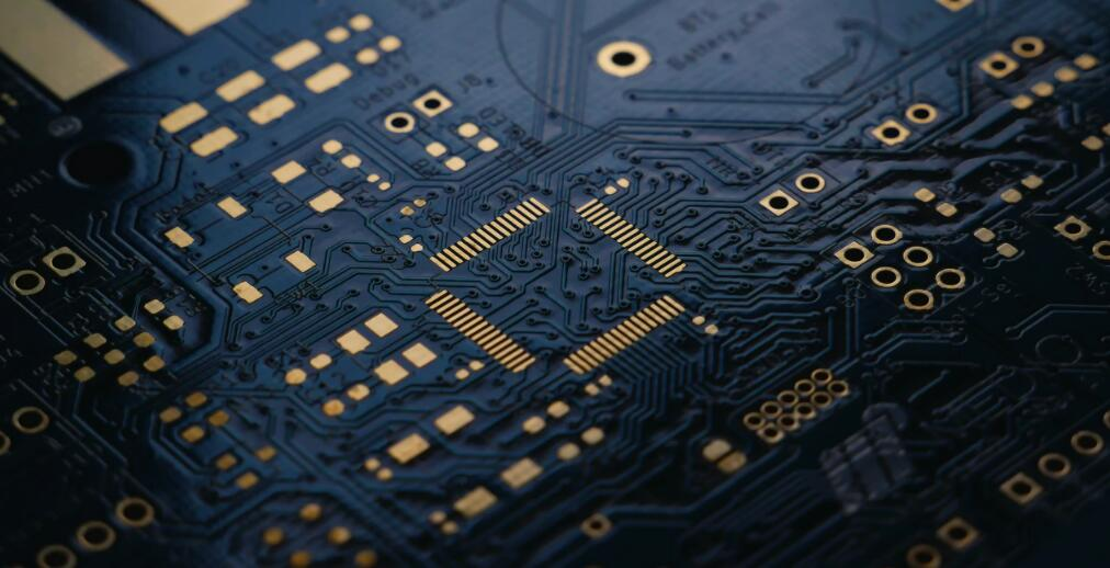 GAC forms task force to explore alternatives to key chips-CnEVPost