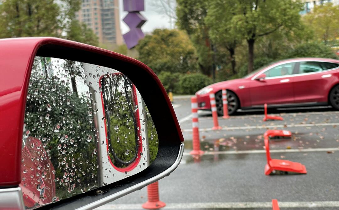 China's March auto sales forecast at 2.38 million units, up 64% from February-CnEVPost