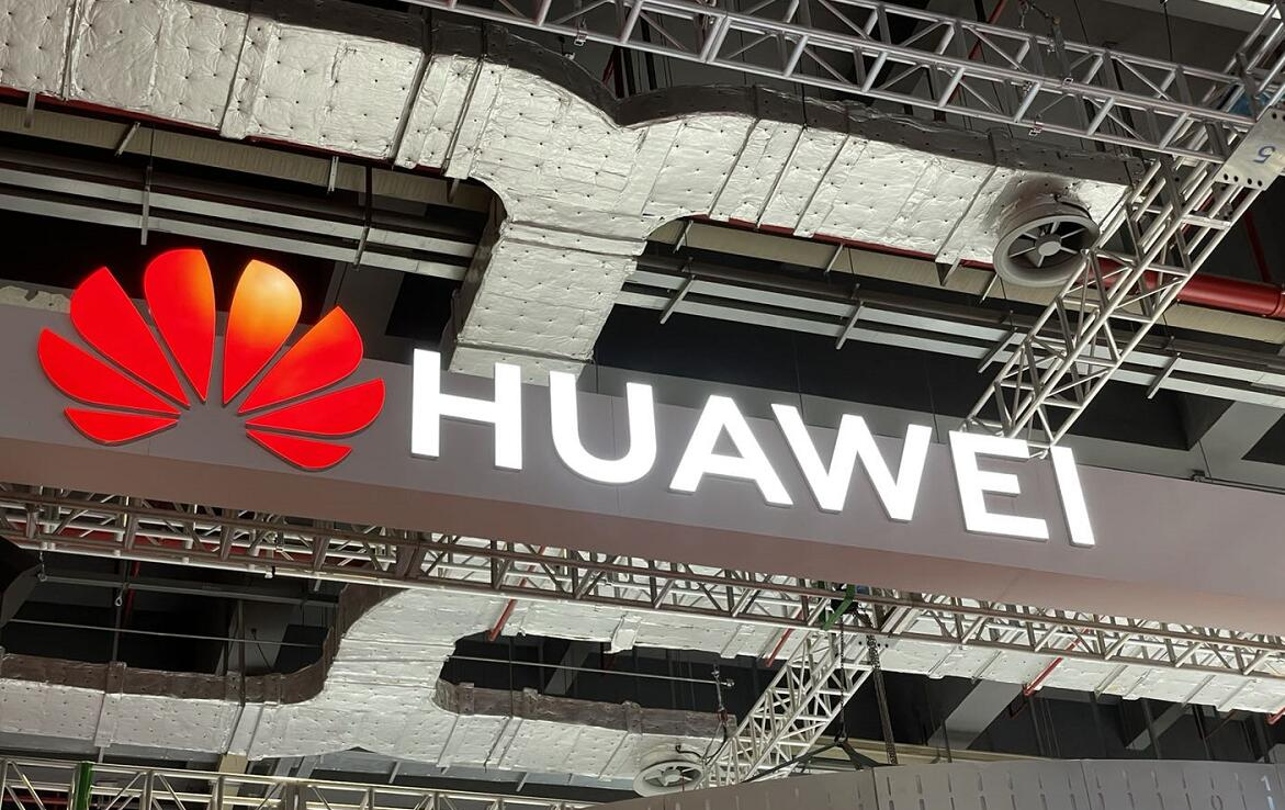 Huawei's flagship stores to start selling cars on April 20-CnEVPost