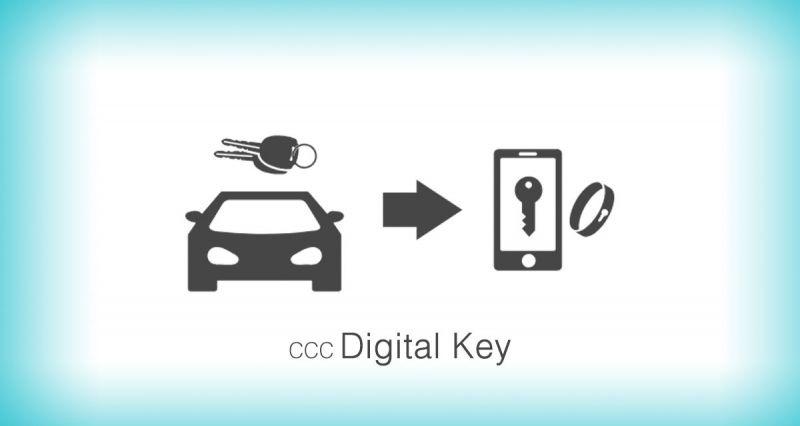 OPPO, NIO complete development of next-gen digital car key-CnEVPost