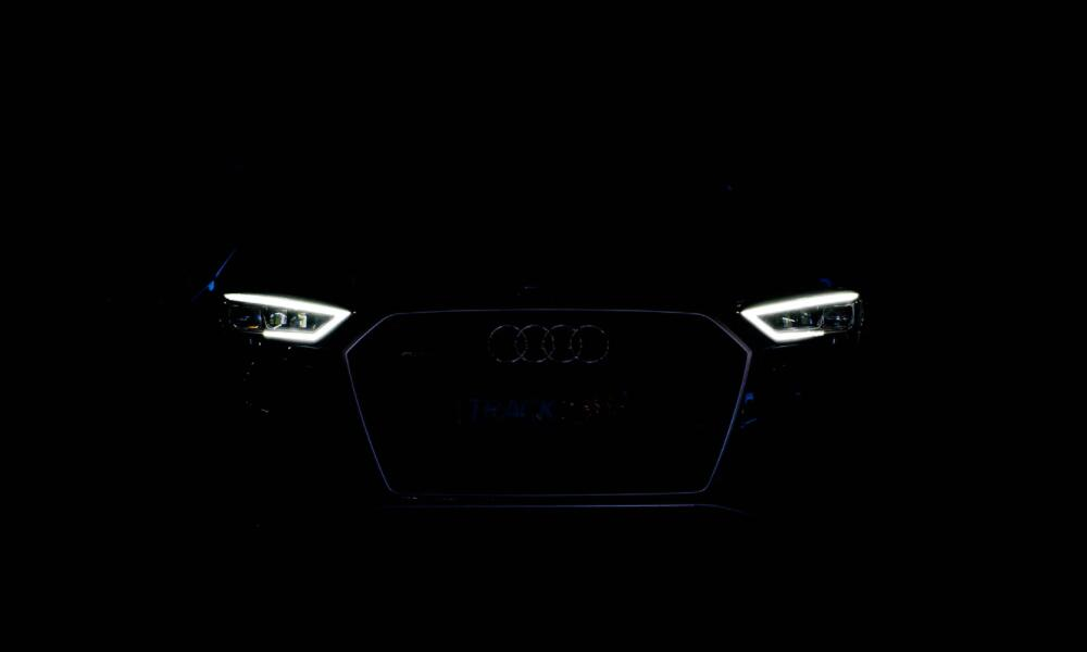 Audi to stop making fuel cars by 2033, but not in China-CnEVPost