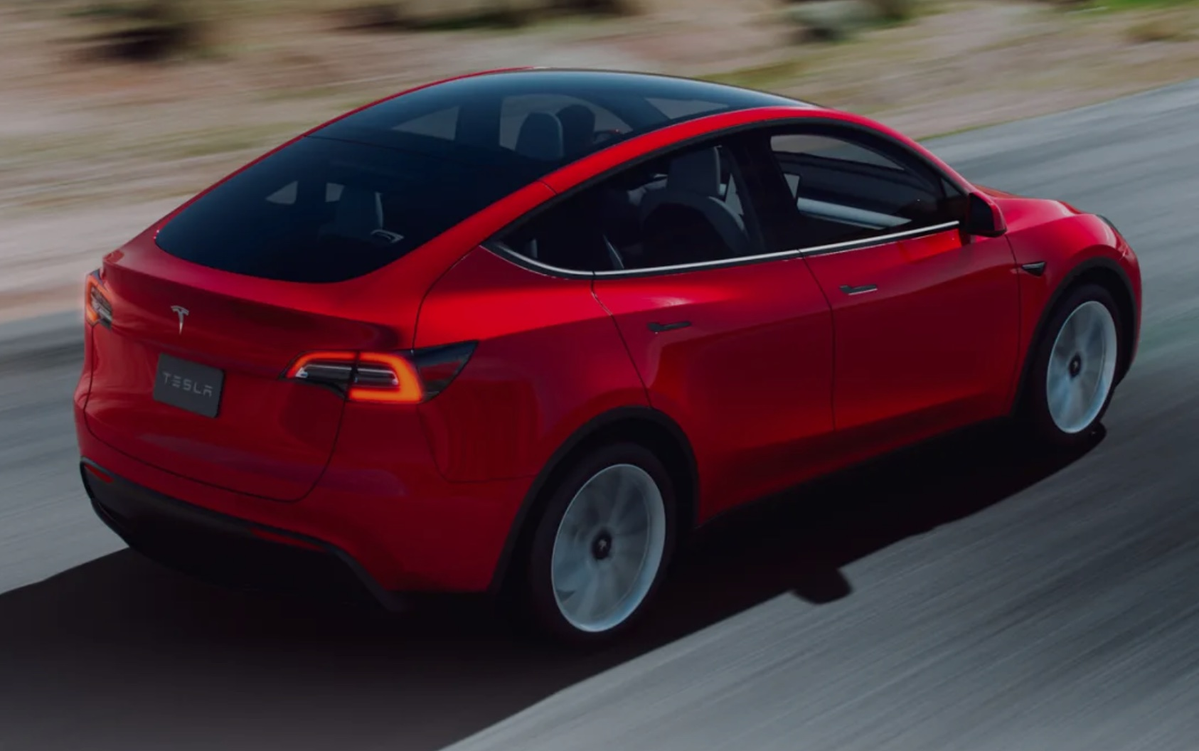 Tesla may launch China-made Model Y with LFP batteries in July-CnEVPost