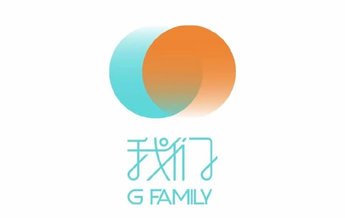 Geely launches new brand to cater to users-CnEVPost