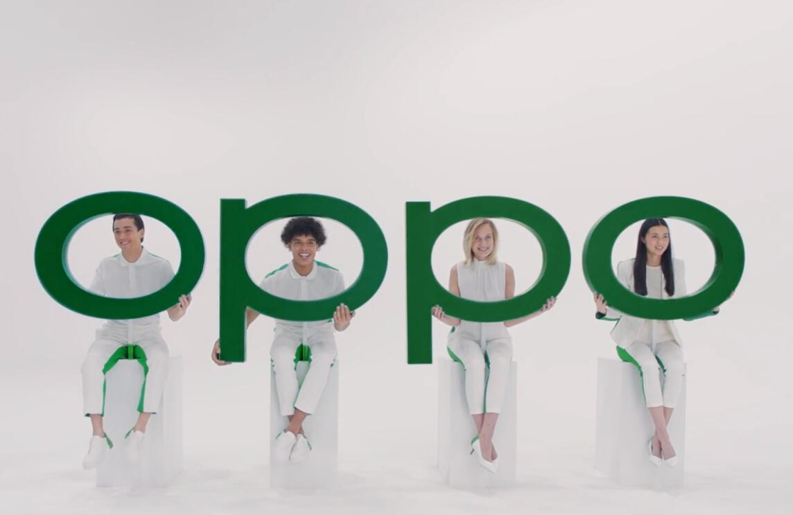 OPPO's new trademark application signals further step in its car-building efforts-CnEVPost