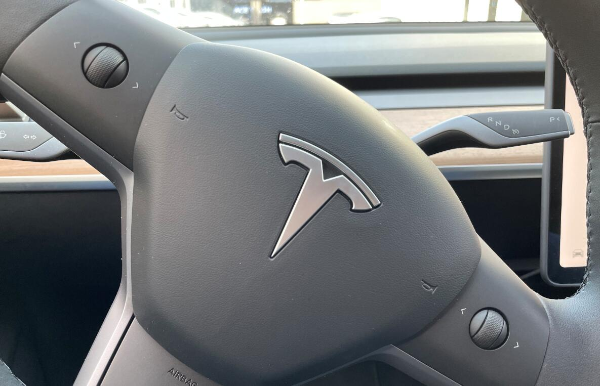 Investigation finds accident that killed one police officer unrelated to quality of Tesla vehicle-CnEVPost
