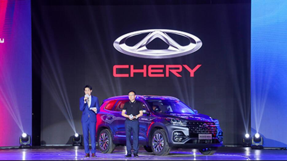 Chery's plans to enter US suffer setback as its partner files for bankruptcy-CnEVPost