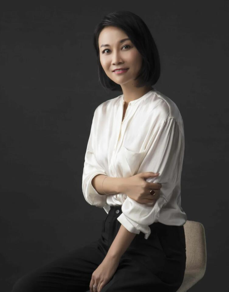 NIO names Long Yu, one of China's most influential businesswomen, as independent director-CnEVPost
