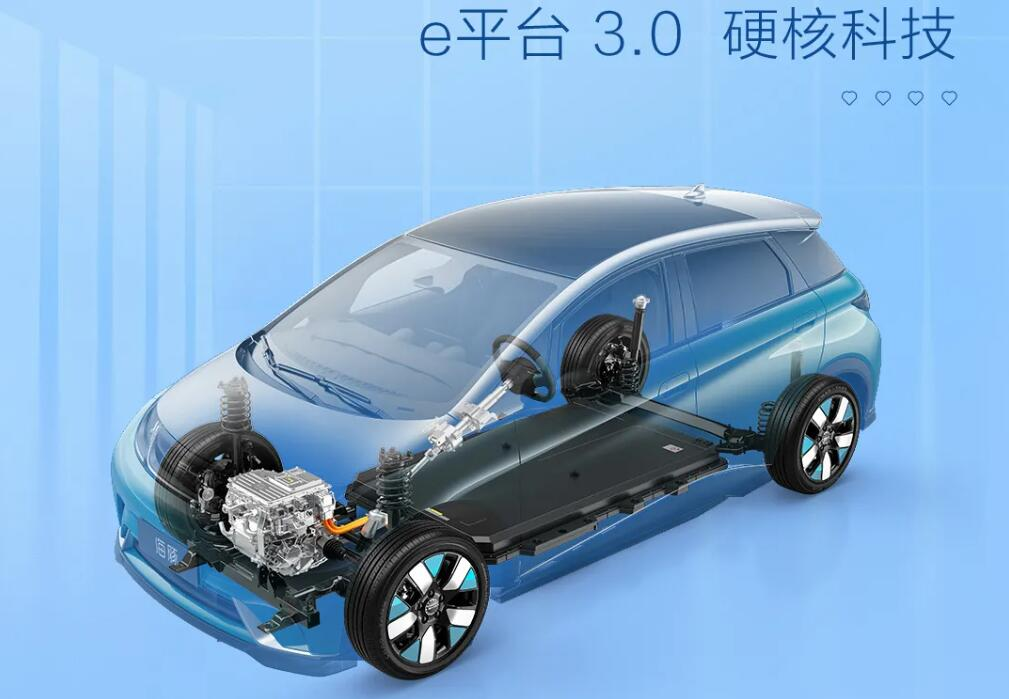 BYD Dolphin officially launched, prices about $460 lower than in pre-sale-CnEVPost