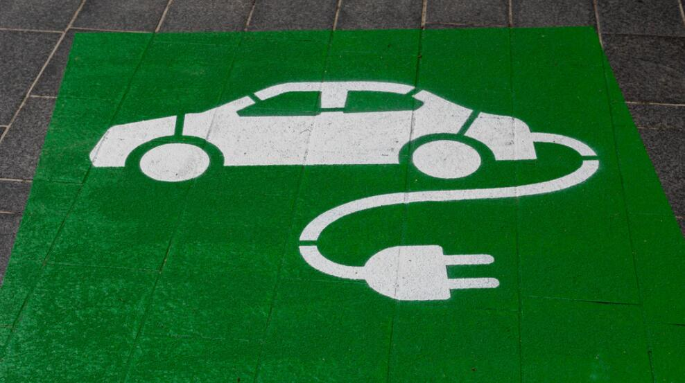 China to speed up creation of carbon emission standard system for autos-CnEVPost