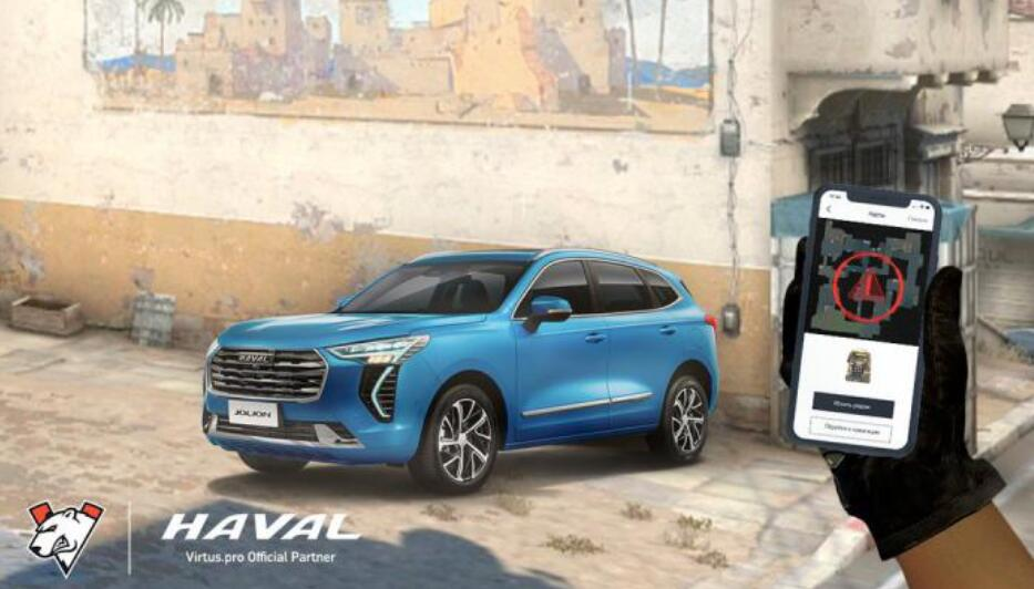Great Wall Motor sold 2,932 units in Russia in July, up 60% year-over-year-CnEVPost
