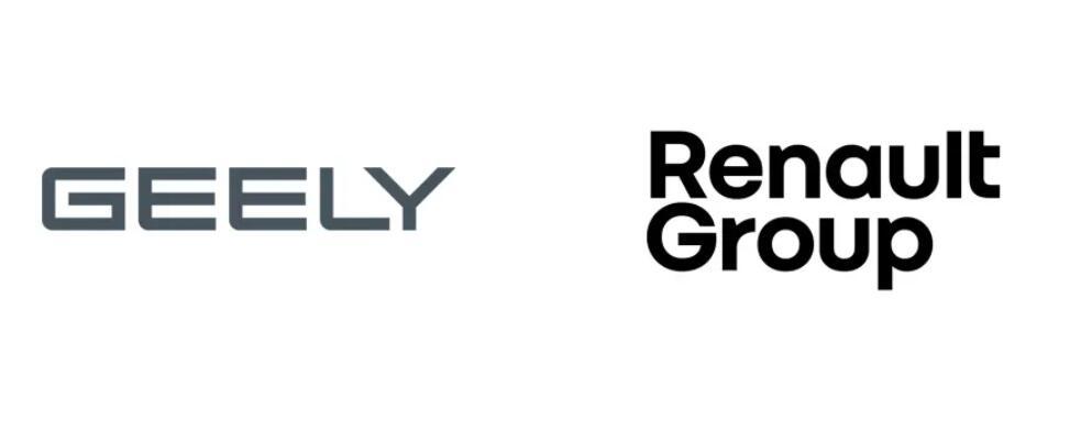 Renault to build hybrid models based on Geely's platform-CnEVPost