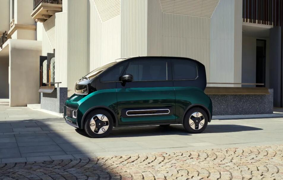 KiWi EV to be officially launched on Aug 31-CnEVPost