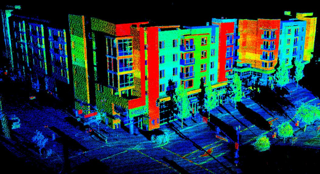 NIO-backed LiDAR maker Innovusion secures new funding to accelerate delivery for ET7-CnEVPost