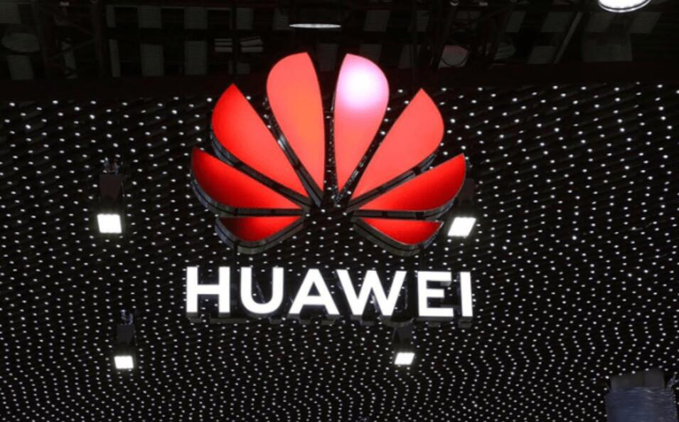 Huawei discloses patent for OTA upgrade that could improve driving safety-CnEVPost