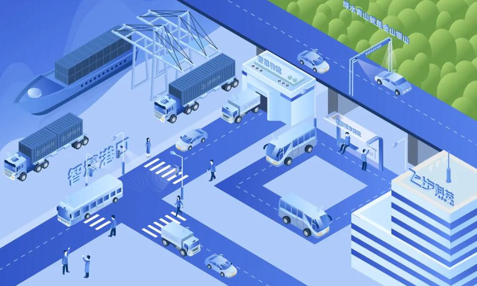 Self-driving firm Fabu Technology closes new $15 million round of funding-CnEVPost