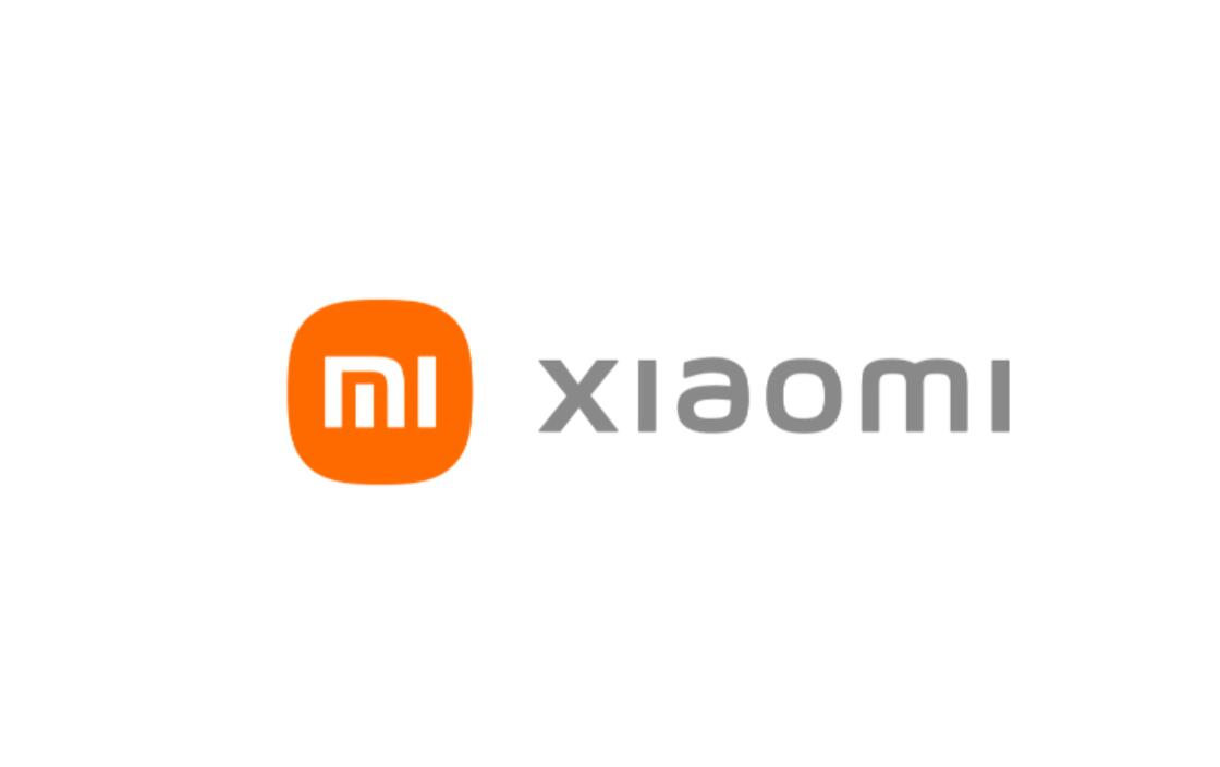 Xiaomi reportedly plans to release first car in 2024, aims to sell 900,000 units in three years-CnEVPost