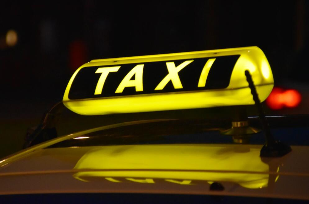 China's Ministry of Transport demands compliance of ride-hailing platforms-CnEVPost