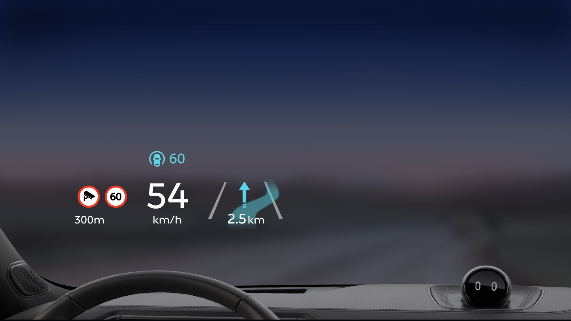 NIO releases NIO OS 3.0 as it fights back in software-CnEVPost