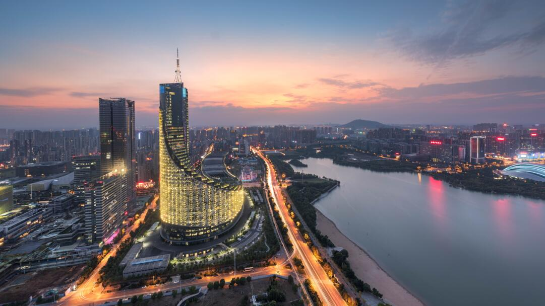 Hefei plans to apply to become pilot city for battery swap-CnEVPost