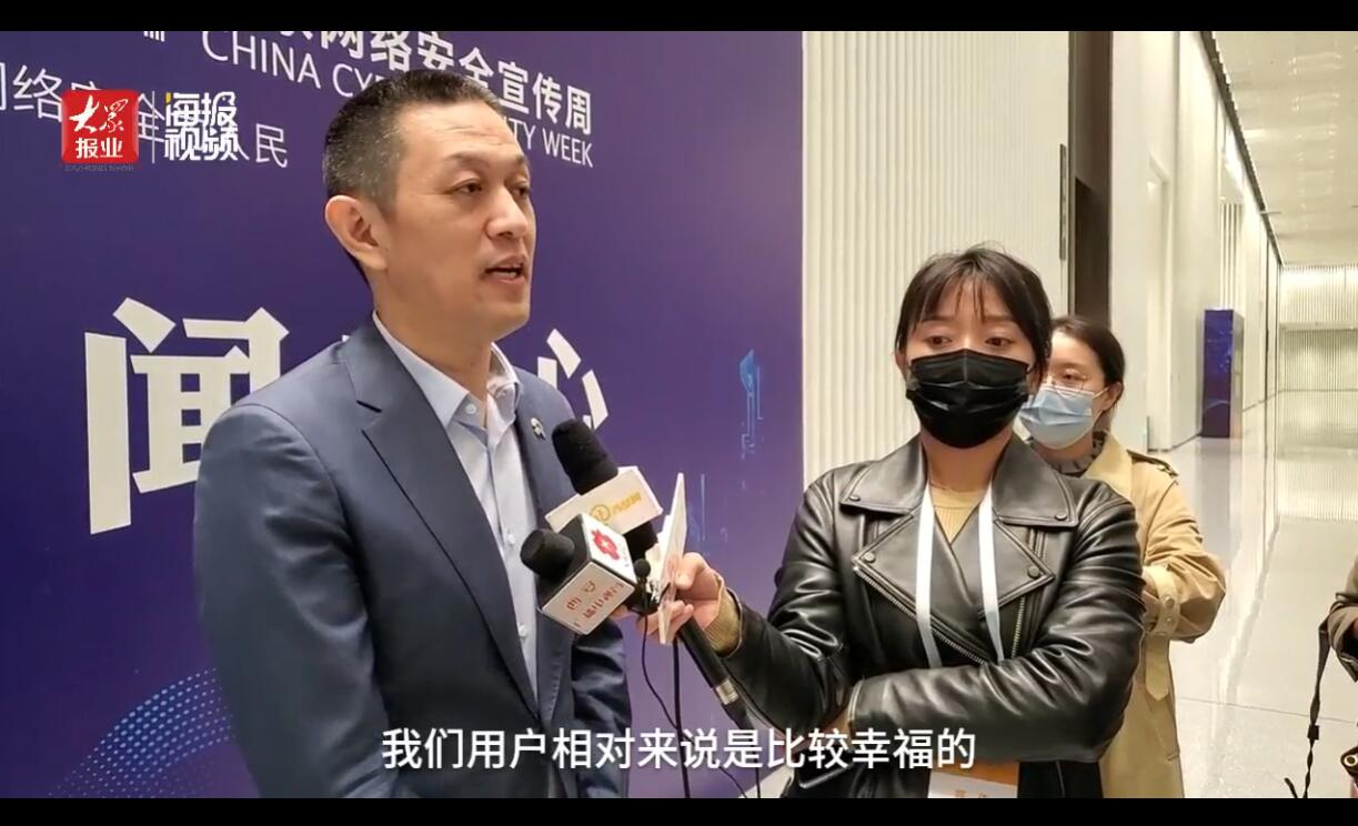 NIO's William Li says holiday charging queues due to faster-than-expected EV adoption-CnEVPost