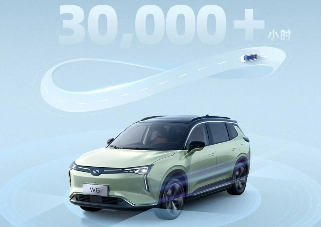 Holiday travel report: How does NIO compare to XPeng, Li Auto, and WM Motor?-CnEVPost